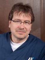 Foto Dr. Kretschmer-Dr. med. Klemens Kretschmer, 26441 Jever, Facharzt für Innere Medizin, Hausarzt, Palliativmedizin, Schmerztherapie und Hautkrebsscreening.
