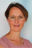 Frau Rickleffs-Dr. med. Klemens Kretschmer, 26441 Jever, Facharzt für Innere Medizin, Hausarzt, Palliativmedizin, Schmerztherapie und Hautkrebsscreening.
